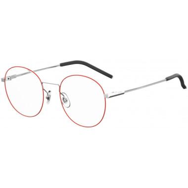 Imagem dos óculos FND.M0049 010 5220