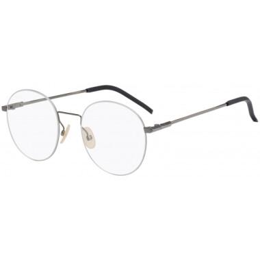 Imagem dos óculos FND.M0049 KJ1 5220