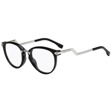 Imagem dos óculos FND0039 BUE 5019