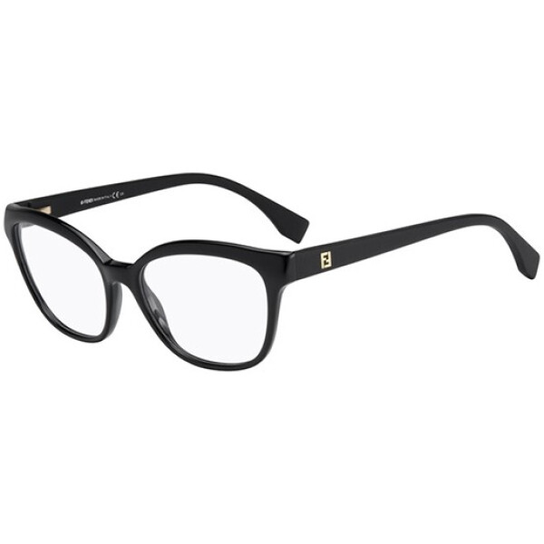 Imagem dos óculos FND0044 64H 5417