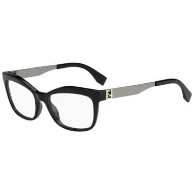 Imagem dos óculos FND0050 KKL 5318