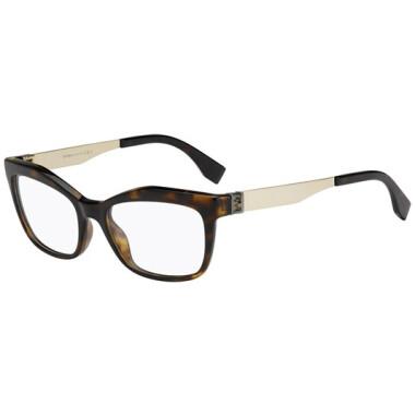 Imagem dos óculos FND0050 PGM 5318
