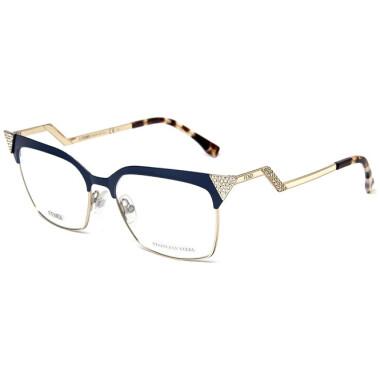 Imagem dos óculos FND0061 MTF 5316