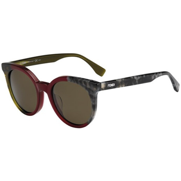Imagem dos óculos FND0064 MXX70