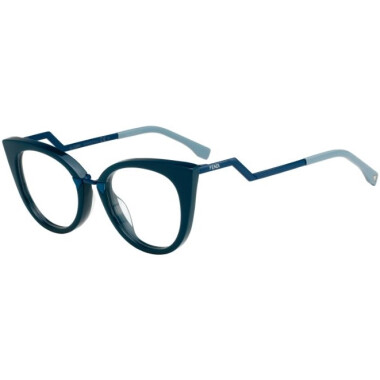 Imagem dos óculos FND0119 ZA9 5020
