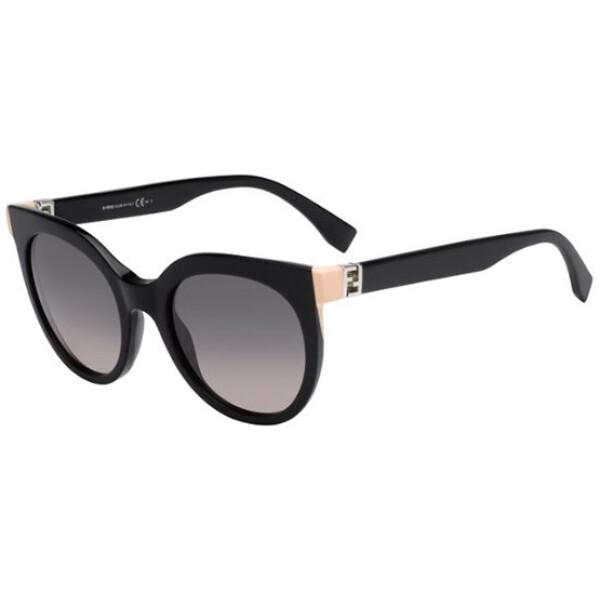 Imagem dos óculos FND0129 29AEU