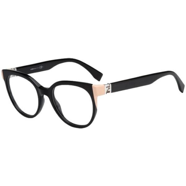 Imagem dos óculos FND0131 29A 4919