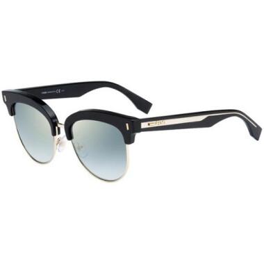 Imagem dos óculos FND0154 VJGEZ