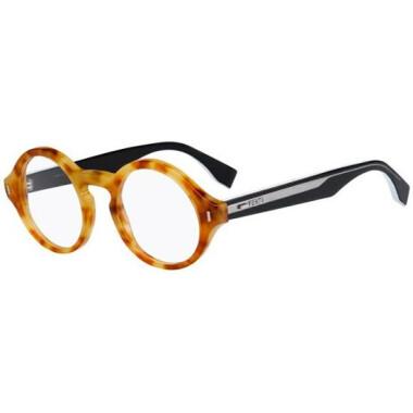Imagem dos óculos FND0162 UEW 4623