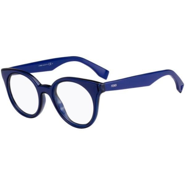 Imagem dos óculos FND0198 L04 4721
