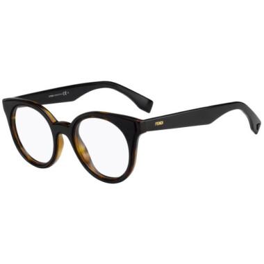 Imagem dos óculos FND0198 LC1 4721