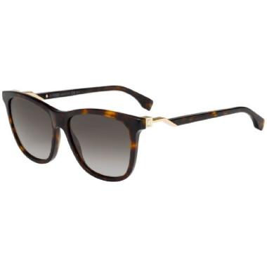 Imagem dos óculos FND0199 086HA