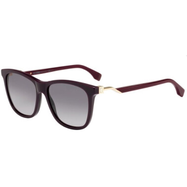 Imagem dos óculos FND0199 5BREU