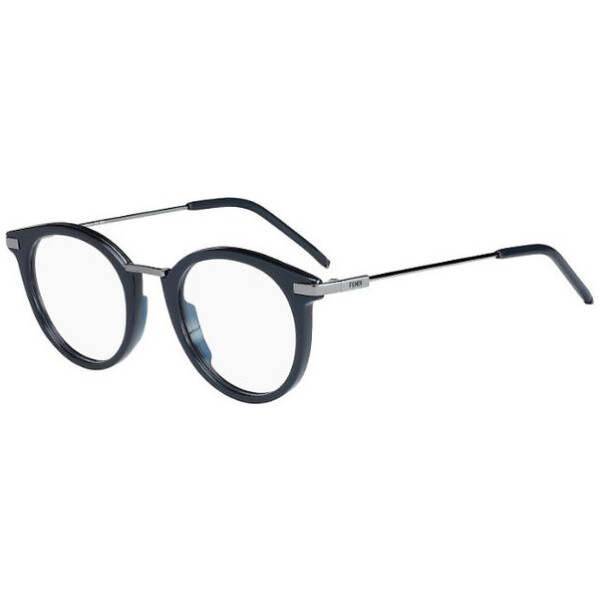 Imagem dos óculos FND0227 KB7 4822