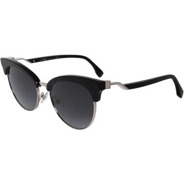 Imagem dos óculos FND0229 8079O