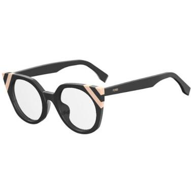 Imagem dos óculos FND0246 KB7 4822