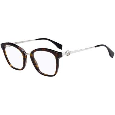 Imagem dos óculos FND0307 086 5020