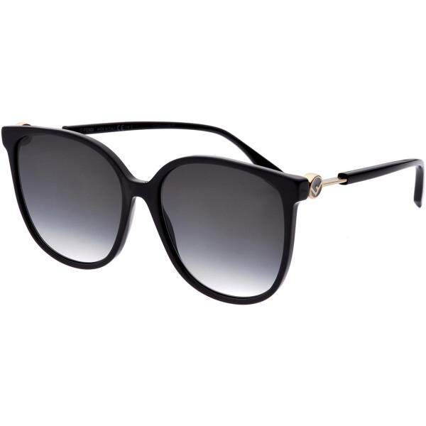 Imagem dos óculos FND0374/S 8079O
