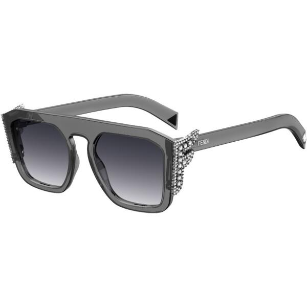 Imagem dos óculos FND0381/S KB79O