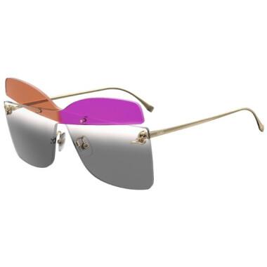 Imagem dos óculos FND0399/S 01B9O
