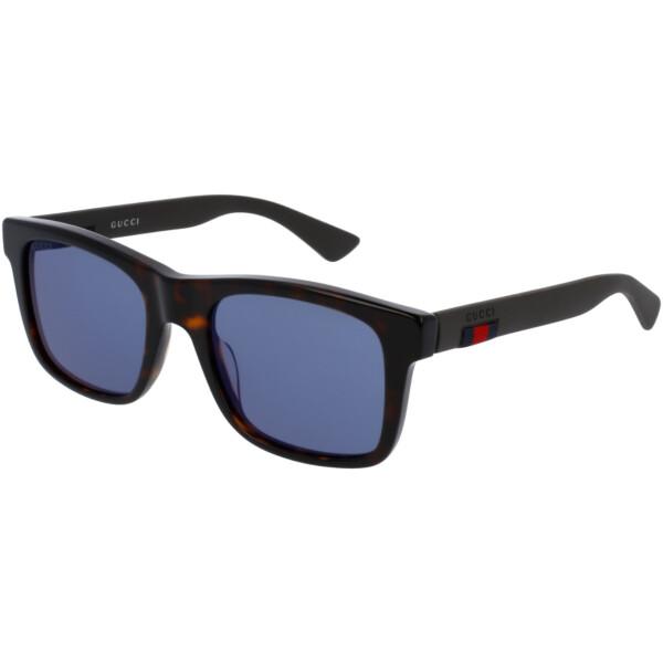 Imagem dos óculos GG0008S 003