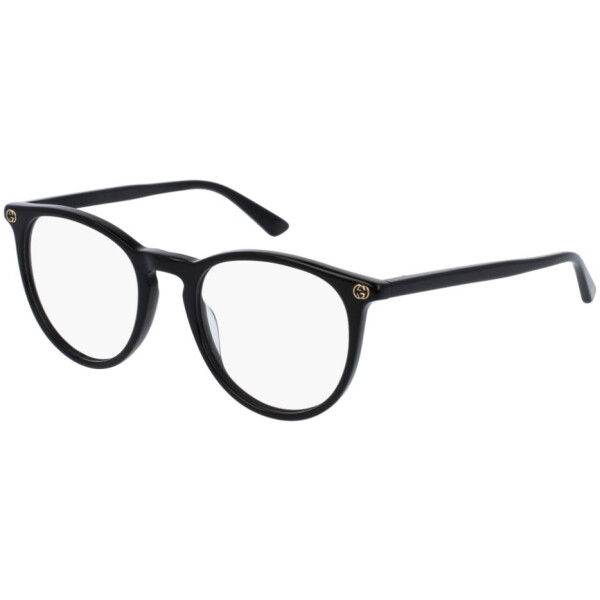 Imagem dos óculos GG0027O 001 5020