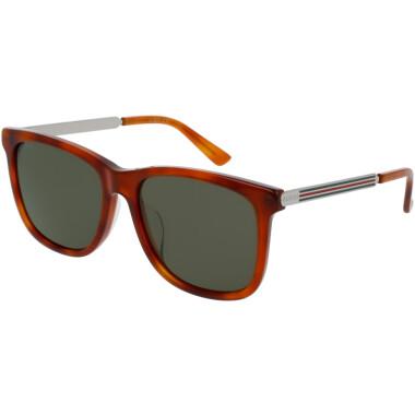 Imagem dos óculos GG0078SK 005