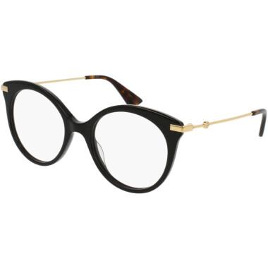 Imagem dos óculos GG0109O 001 5019