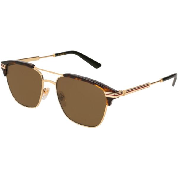 Imagem dos óculos GG0241S 003