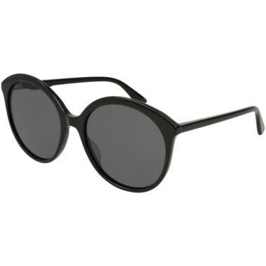 Imagem dos óculos GG0257S 001