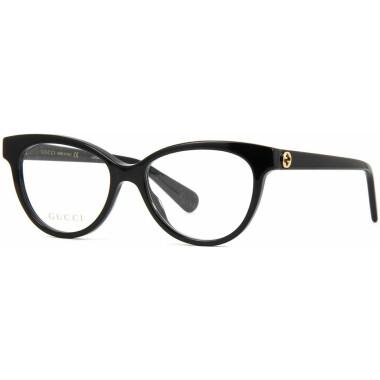 Imagem dos óculos GG0373O 001 5216