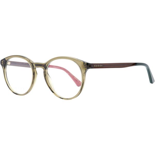 Imagem dos óculos GG0406O 005 5021