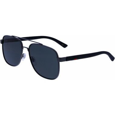 Imagem dos óculos GG0422S 001
