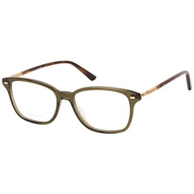 Imagem dos óculos GG0520O 004 5317