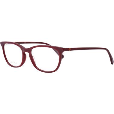 Imagem dos óculos GG0549O 005 5216
