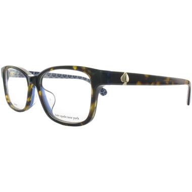 Imagem dos óculos GG0549O 010 5416