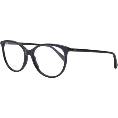 Imagem dos óculos GG0550O 005 5316
