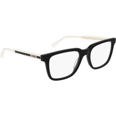 Imagem dos óculos GG0560O 005 5520