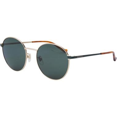 Imagem dos óculos GG0574SK 003
