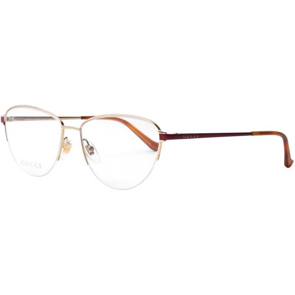 Imagem dos óculos GG0580O 003 5515