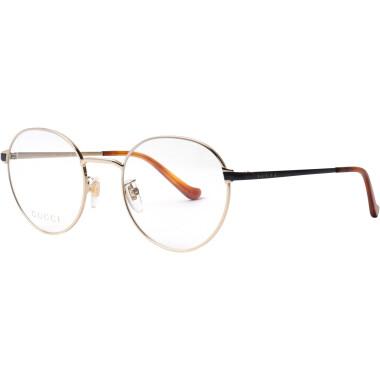 Imagem dos óculos GG0581O 005 5021