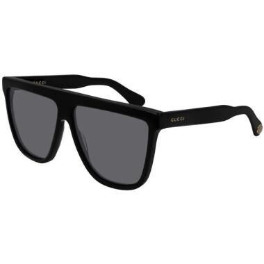 Imagem dos óculos GG0582S 001