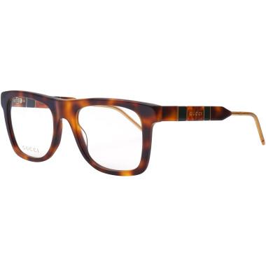 Imagem dos óculos GG0604O 005 5320