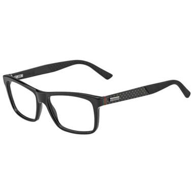 Imagem dos óculos GG1045/N 544 5516