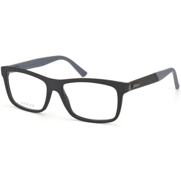 Imagem dos óculos GG1045/N 5E8 5516
