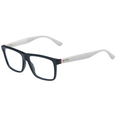 Imagem dos óculos GG1077 E75 5515