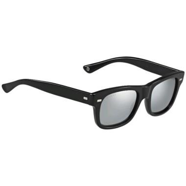 Imagem dos óculos GG1078 4UAT4