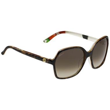 Imagem dos óculos GG3632/N Z99HA