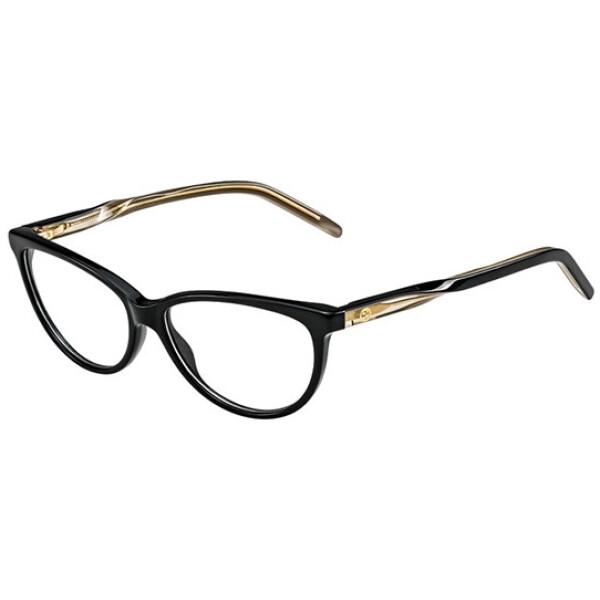 Imagem dos óculos GG3642 0WM 5314