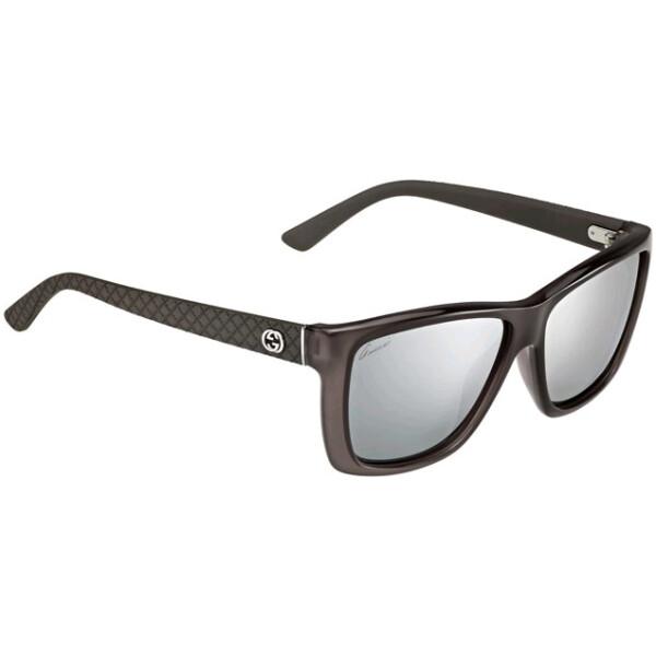 Imagem dos óculos GG3716 INMT4